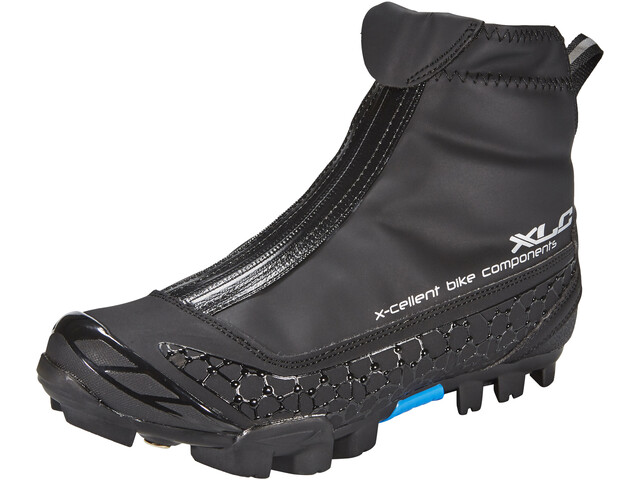 rivenditore online ba863 43fd6 XLC Scarpe invernali, black